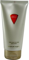 The Divacup Diva Ungaro Body lotion(147.87 ml) - Price 26826 28 % Off
