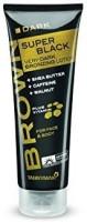Tannymaxx Brown Super Black Very Dark Bronzing Lotion(125 ml) - Price 18235 28 % Off