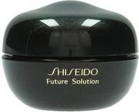 Shiseido Future Solution Total Revitalizing Cream(50 ml) - Price 27224 28 % Off