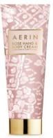 Generic Rose Hand Body Cream(248.42 ml) - Price 18099 28 % Off