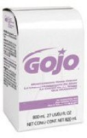 Generic BagInBox Refill Moisturizing Hand Cream(800 ml)