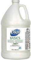 Generic Dial Corporation Hypoallergenic Liq Soap Gal Ct White(3.78 L) - Price 26140 28 % Off