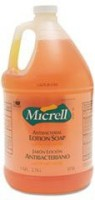 Motivationusa Micrell Antibacterial Lotion(3.78 L) - Price 16222 28 % Off