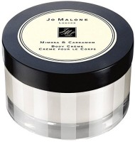 Generic Jo Malone London Mimosa Cardamom Body cream(175 ml) - Price 43305 28 % Off