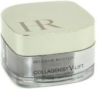 Generic Collagenist VLift Tightening Replumping Cream(50 ml)