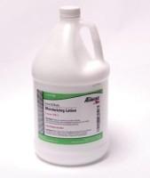 Proadvantage Hand Body Moisturizing lotion(111.79 ml)