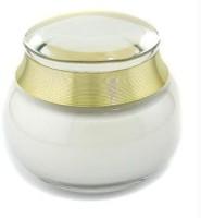 Chunkaew Christian Dior JAdore Beautifying Body Cream(198.15 ml)