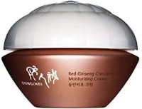 Donginbi Kgc Cho Red Ginseng Concentrated Moisturizing Cream(60 ml) - Price 16918 28 % Off