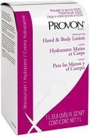 Generic lotion(1000 ml) - Price 19127 28 % Off