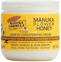 Palmer Manuka Formula Manuka ower Honey LeaveIn Conditioning Cream(190 g) - Price 25446 28 % Off