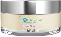 Generic Organic Pharmacy Manuka Face Cream(50 ml)