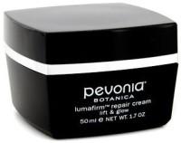 Pevonia Lumafirm Repair Cream(50 ml) - Price 18532 28 % Off