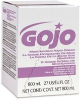 Generic Goj Moisturizing Hand Cream BagInBox oral Scent(800 ml) - Price 28151 28 % Off