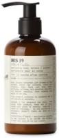 Le Labo Iris Body Lotion(118.3 ml) - Price 19029 28 % Off