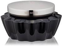 Amouage Memoir Body Cream For Women(200 ml) - Price 19398 28 % Off