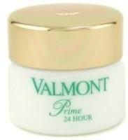 Valmont Prime Hour Moisturizing Cream(50 ml) - Price 21747 28 % Off
