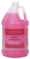 Dermabrand lotion(3.78 L) - Price 24123 28 % Off