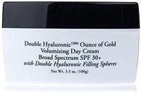 Generic Signature Club A Rapid Transport C Jumbo Double Hyaluronic Of Gold Volumizing Day Cream(103.51 ml)