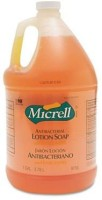 Europe Standard Micrell Antibacterial lotion(3.78 L) - Price 17286 28 % Off