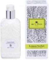 Generic Etro Lemon Sorbet Perfumed Body lotion(250 ml) - Price 19272 28 % Off