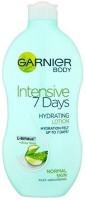 Garnier Body Intensive Day Hydrating lotion(400 ml) - Price 23926 28 % Off