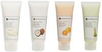 Bathbloom Hand Cream(100 ml) - Price 17556 28 % Off