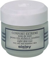 Generic Sisley Confort Night(50 ml) - Price 28268 28 % Off
