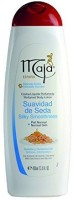 Myrurgia Maja Perfumed Body lotion(400 ml) - Price 18283 28 % Off