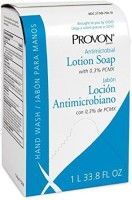 Generic Antimicrobial lotion(1000 ml) - Price 20348 28 % Off