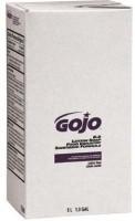 Generic lotion(5 L) - Price 20332 28 % Off