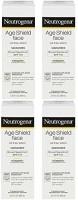 Neutrogena Age Shield Face Artot OilFree lotion(88.73 ml) - Price 20814 28 % Off