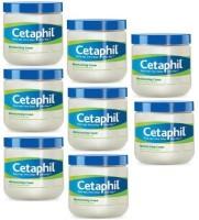 Generic Cetaphil Moisturizing Cream(2365.89 ml) - Price 36493 28 % Off