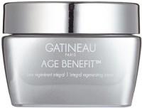 Gatineau Age Benefit Integral Regenerating Cream(47.32 ml)
