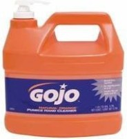 Generic Gal WPump Natural Orange lotion(3.78 L) - Price 17419 28 % Off