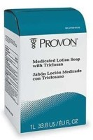 Generic Provon Nxt Medicated lotion(1000 ml)