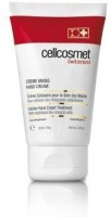 Cellcosmet Cellular Hand Cream(50 g)