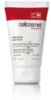 Cellcosmet Cellular Hand Cream(50 g) - Price 32375 28 % Off