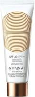 Generic Kanebo Sensai Silky Bronze Cellular Protective Cream For Face(50.28 ml)