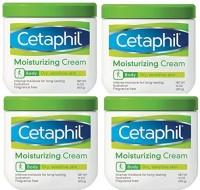 Cetaphil Fragrancefree Moisturizing Cream(473.18 ml) - Price 16581 28 % Off