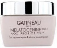 Gatineau Women Melatogenine Aox Probioti Advanced Rejuvenating Cream(50 ml)