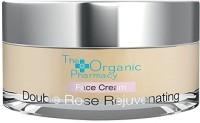 Generic Organic Pharmacy Double Rose Rejuvenating Face Cream(50 ml) - Price 31201 28 % Off