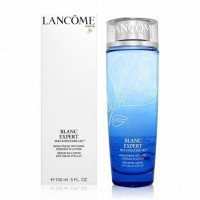 Generic Blanc Expert Melanolyser Brightness Diffusing Essence In Lotion(150 ml)