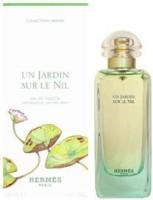 Generic Un Jardin Sur Le Nil For Women Edt Spray Body lotion(38.45 ml) - Price 17148 28 % Off