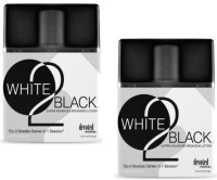 Generic Devoted Creations White Black Supre Advanced Bronzer Tanning lotion(250 ml) - Price 16104 28 % Off