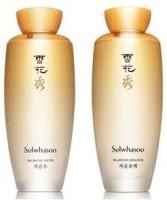 Sulwhasoo Korean Cosmeti Amorepacific Jaeum Piece(125 ml) - Price 23318 28 % Off
