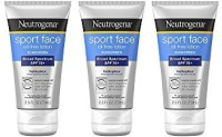 Neutrogena Ultimate Owxym Sport Face OilFree Lotion Sunscreen Lotion(73.94 ml) - Price 16331 28 % Off