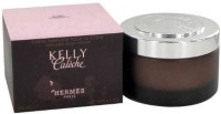 Generic Kelly Caleche Hermes Body Cream(201.11 ml) - Price 25038 28 % Off