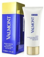 Valmont Body Time Control Hand Nutritive Treatment(100 ml) - Price 18084 28 % Off
