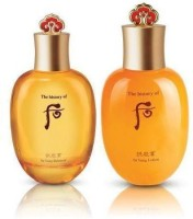 Beautyshop The History Of Who Inyang(110 ml) - Price 24674 28 % Off
