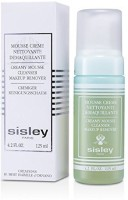Generic Sisley Botanical Creamy Mousse Cleanser(125 ml) - Price 19726 28 % Off